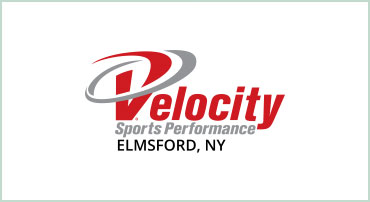 Velocity Sports Performance