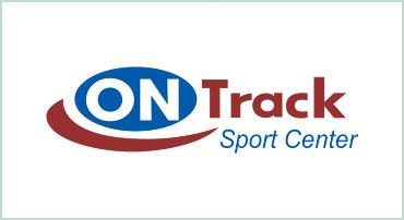 On Track Sport Center