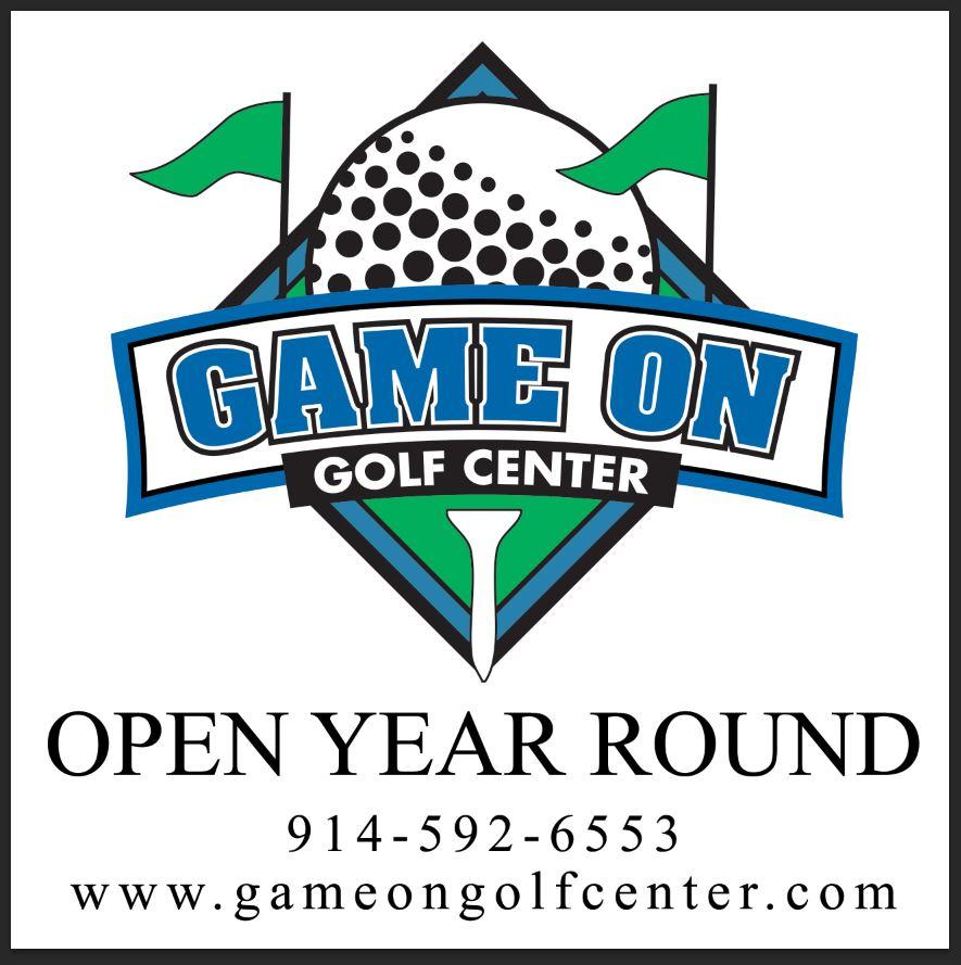 GOGC Open Year Round