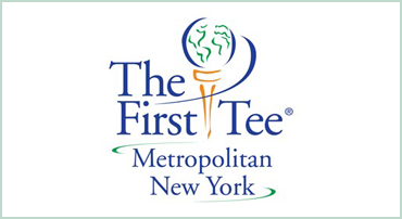 The First Tee Metropolitan New York