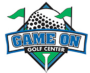 Game On Golf Center