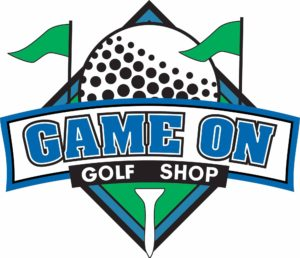 Game-On-Golf-Shop-Logo