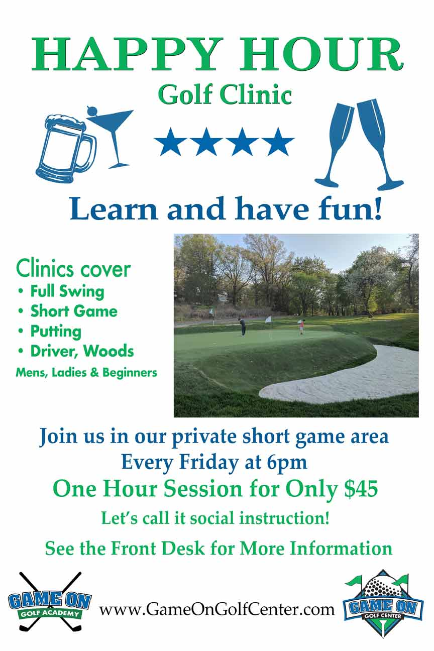 Happy-Hour-Clinic-update