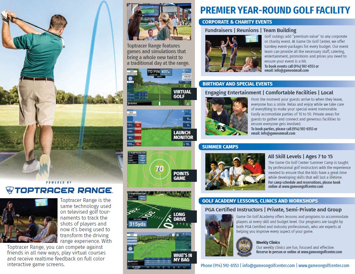 2019 GOGC Trifold Flyer - Back - Final