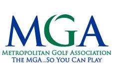 https://gameongolfcenter.com/wp-content/uploads/2021/03/MGA-Logo.jpg
