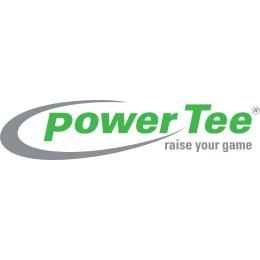 https://gameongolfcenter.com/wp-content/uploads/2021/03/Power-Tee.jpg