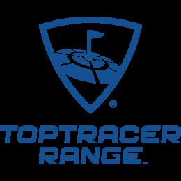 https://gameongolfcenter.com/wp-content/uploads/2021/03/Toptracer.png
