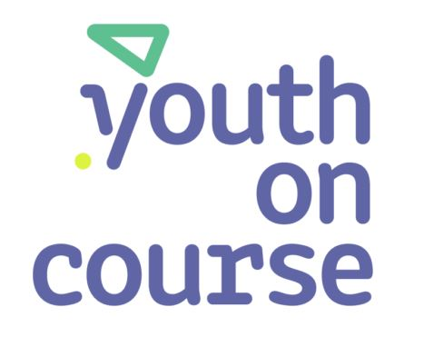 https://gameongolfcenter.com/wp-content/uploads/2021/03/youth-on-course-logo.jpg